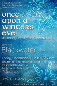 blackwater-christmas-concert-png8